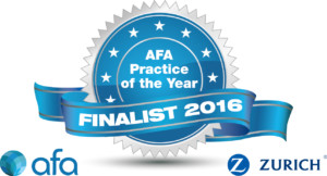 afa-afa-practice-of-the-year-finalist-2016