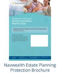 Navwealth-EstatePlanning-200