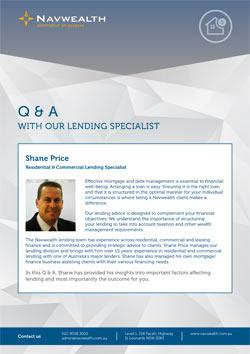 Navwealth-Lending-Q&A-THB