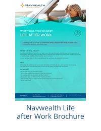 Navwealth-Life-200