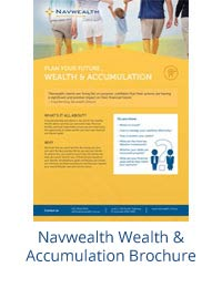 Navwealth-Wealth-200
