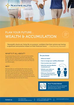 Navwealth-Wealth-Flyer